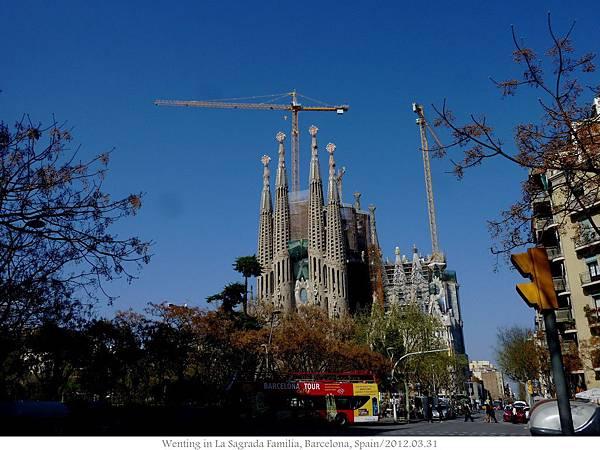 Barcelona_0331-39