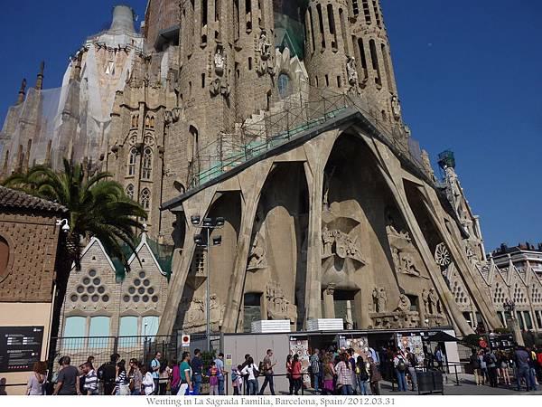 Barcelona_0331-43