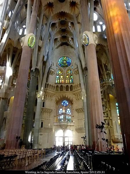 Barcelona_0331-49