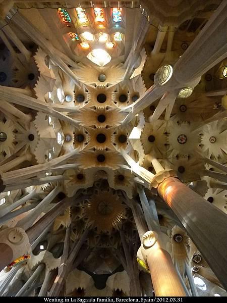 Barcelona_0331-50