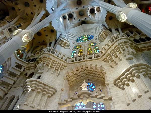 Barcelona_0331-52