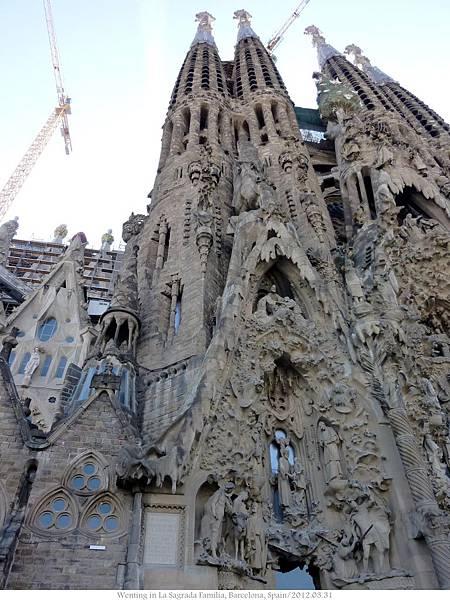 Barcelona_0331-53