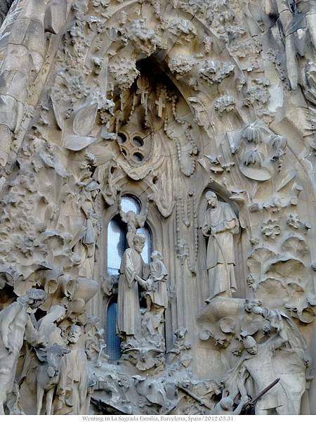 Barcelona_0331-55