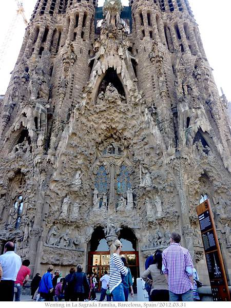 Barcelona_0331-56