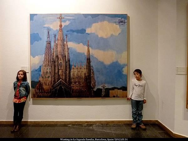 Barcelona_0331-59