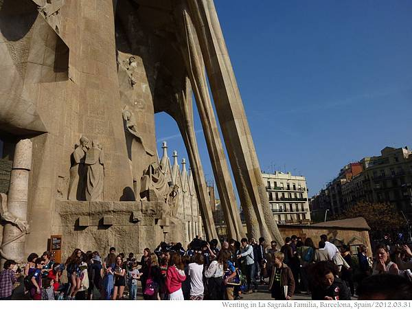 Barcelona_0331-62