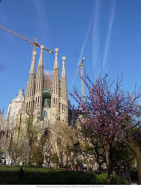Barcelona_0331-67