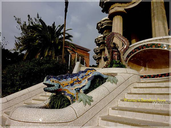 Barcelona_0402-02