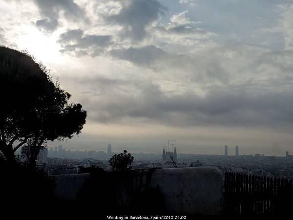Barcelona_0402-10