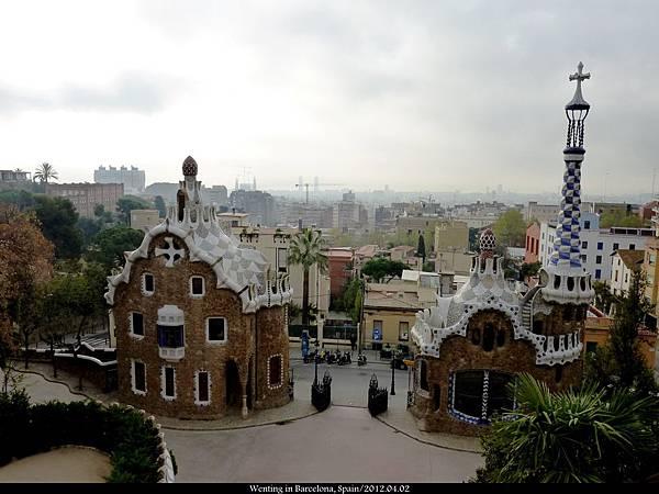 Barcelona_0402-16