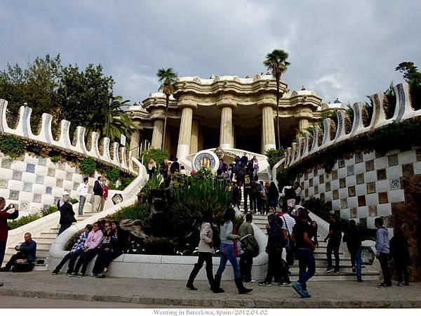 Barcelona_0402-29