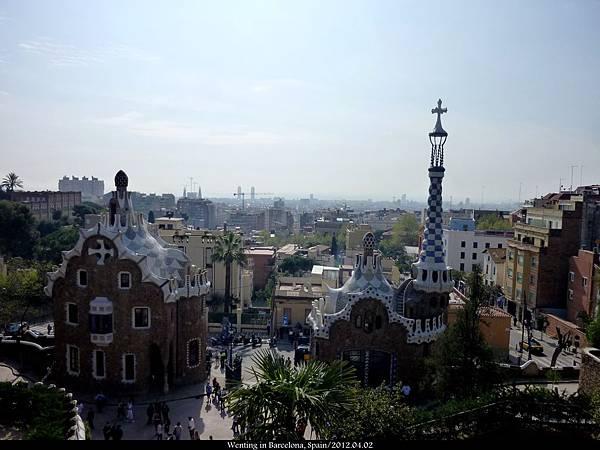 Barcelona_0402-45