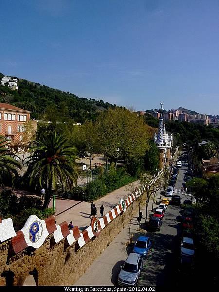 Barcelona_0402-51