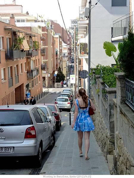 Barcelona_0402-55