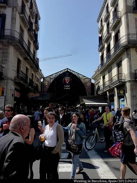Barcelona_0402-77