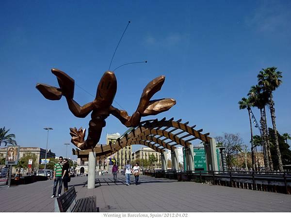Barcelona_0402-102