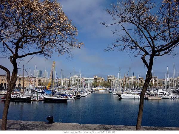 Barcelona_0402-106