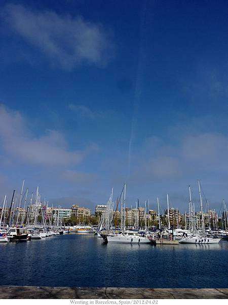 Barcelona_0402-107