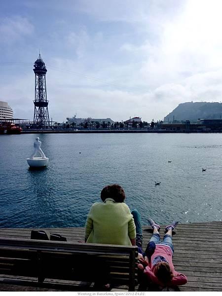 Barcelona_0402-114
