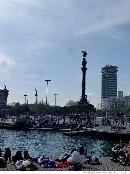 Barcelona_0402-115