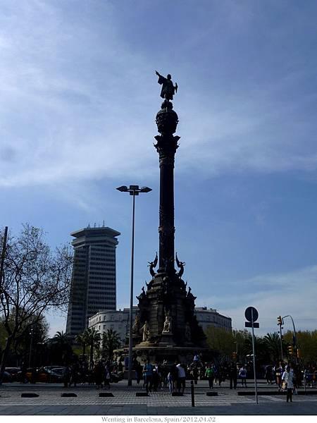 Barcelona_0402-117