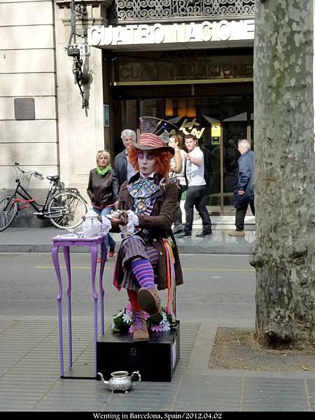 Barcelona_0402-123