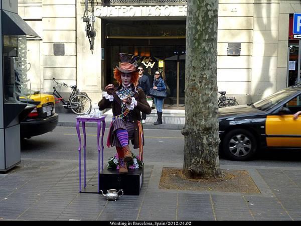 Barcelona_0402-124