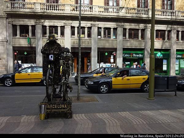 Barcelona_0402-125