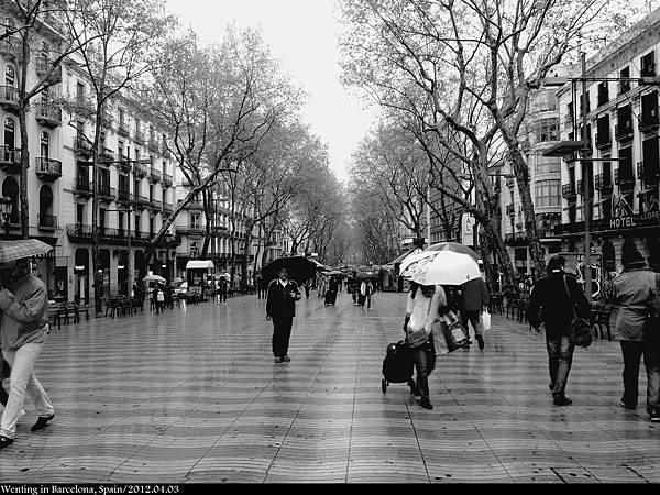 Barcelona_0403-26