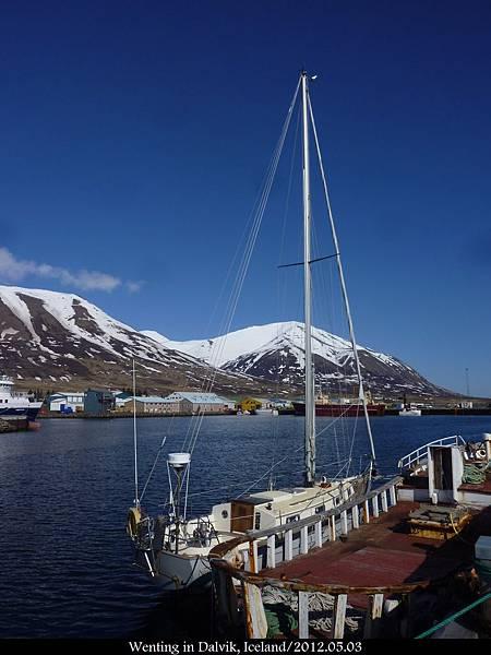 Akureyri-008