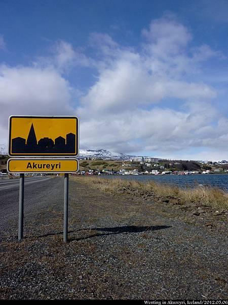Akureyri_0506-013