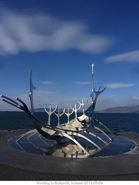 Reykjavik_0506-002