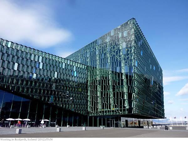 Reykjavik_0506-006