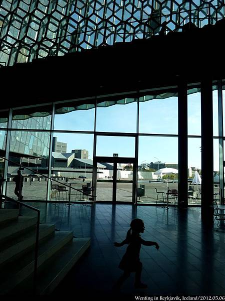 Reykjavik_0506-009