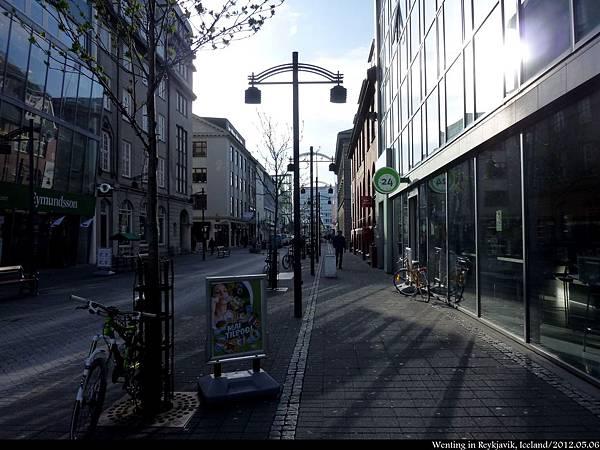 Reykjavik_0506-029