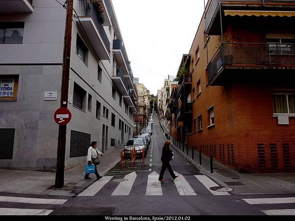 Barcelona_0402-06