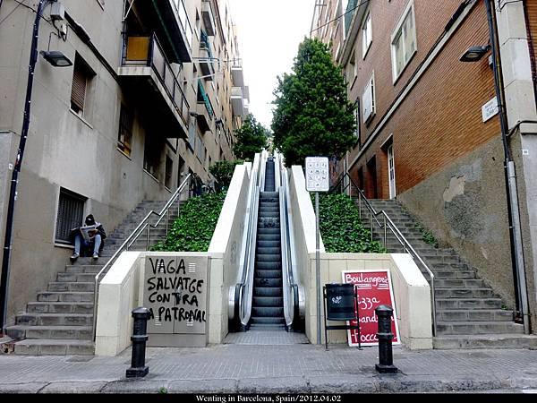 Barcelona_0402-07