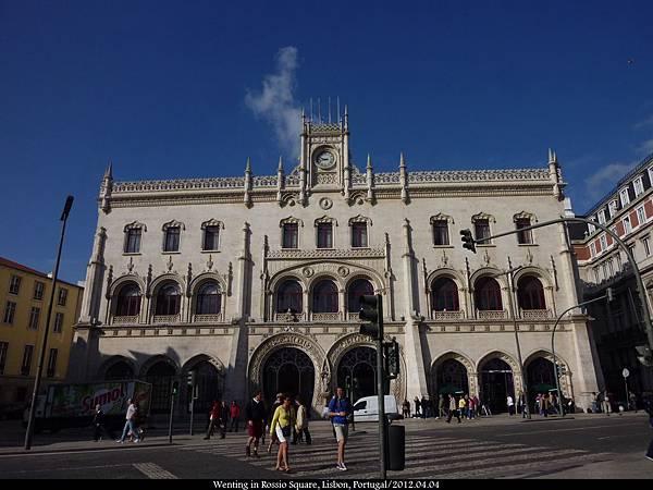 Lisbon_0404-03