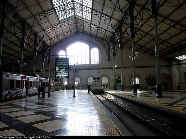 Lisbon_0404-05