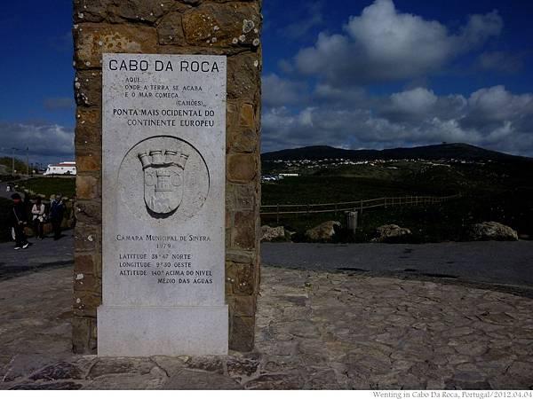 Cabo da Roca_0404-08