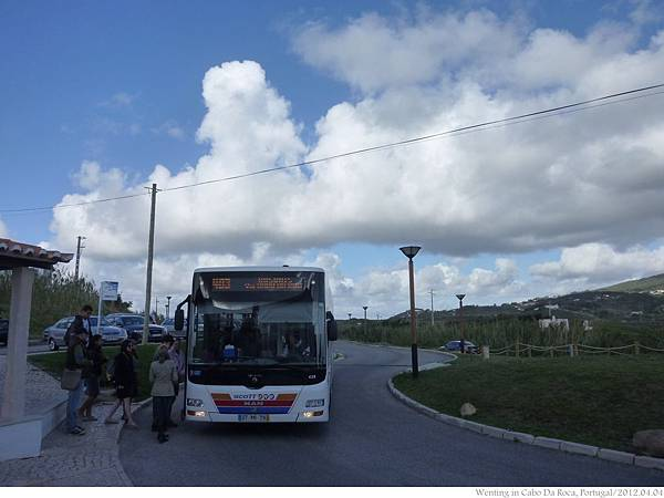 Cabo da Roca_0404-33