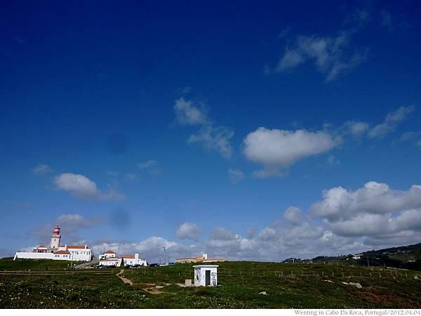 Cabo da Roca_0404-04
