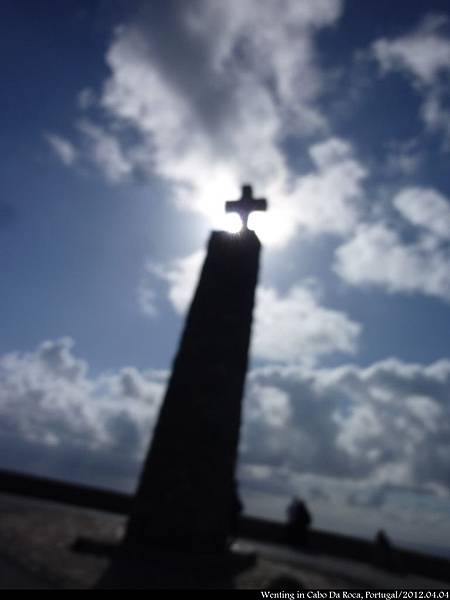 Cabo da Roca_0404-25
