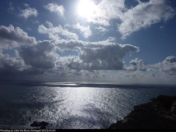 Cabo da Roca_0404-29