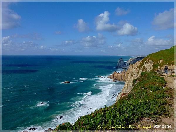 Cabo da Roca_0404-01