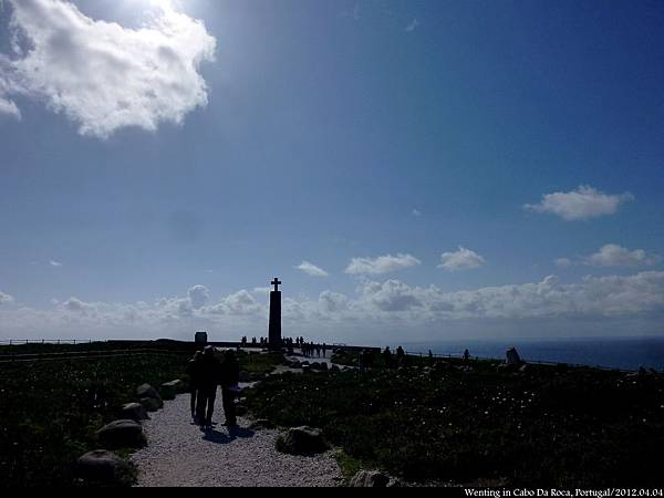 Cabo da Roca_0404-05