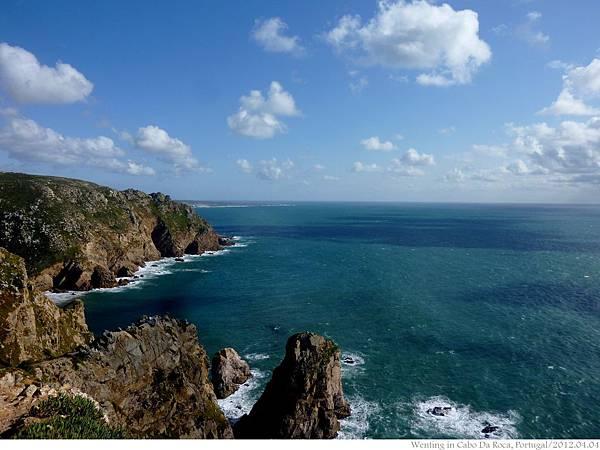 Cabo da Roca_0404-28