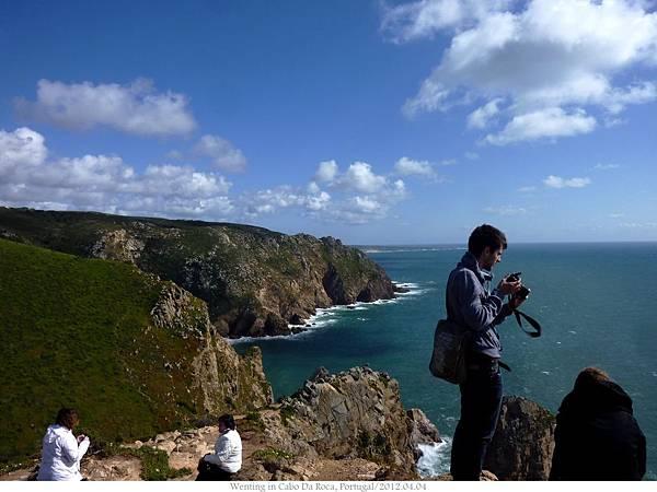 Cabo da Roca_0404-10