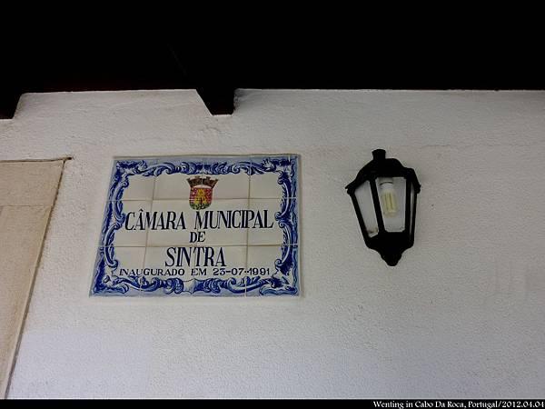 Cabo da Roca_0404-02