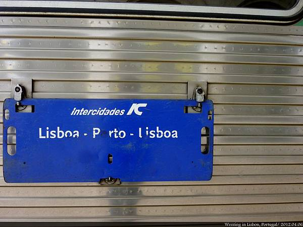 Lisbon_0406-004